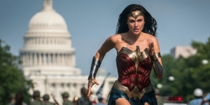Wonder Woman 1984 Will Only Be Available for Free for 1 Month on HBO Max