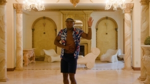 O.T. Genasis - I Look Good (Music Video)