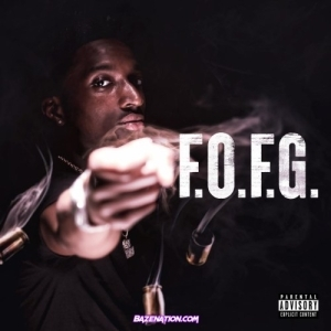 Ytb Trench – F.O.F.G.