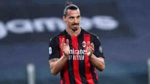Zlatan Ibrahimovic Scores First Own Goal In 957 Matches