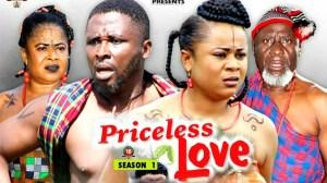 Priceless Love Season 1
