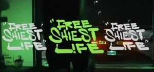 Big30 - Free Shiest Life ft. Pooh Shiesty (Video)