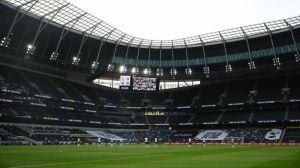 Premier League Leaders Tottenham Announce Losses In Excess Of £60m