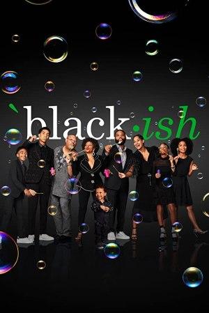 Blackish S07E02