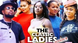 The Classic Ladies Season 9