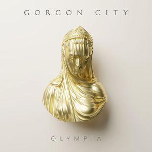 Gorgon City – Sweet Temptation