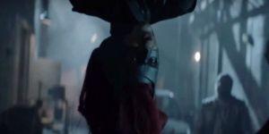 Batwoman Season 2 Teaser Introduces Javicia Leslie's Very Different Hero