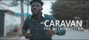 Nastyblaq - CARAVAN (The Introduction) (Comedy Video)