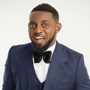 Why I Failed At My Nightclub Business - Comedian, AY Makun Reveals