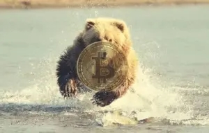 Bitcoin Dropped Below $30K for the First Time Since June: Crypto Markets Lost Another $100B (Market Watch)