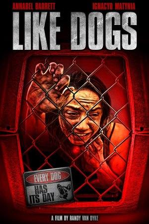 Like Dogs (2021)