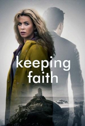 Keeping Faith S03E03