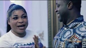 Ile Ore (2021 Yoruba Movie)