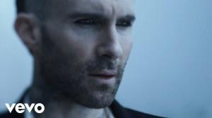 Maroon 5 - Lost (Video)