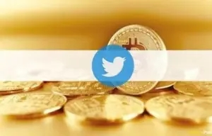 Jack Dorsey Sees Bitcoin as a Big Part of Twitter's Future
