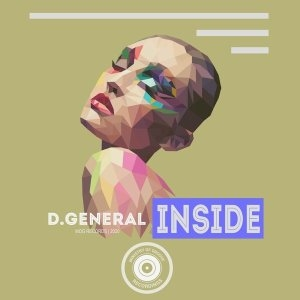 D.General – Inside (MinoCafe Soul2Soul Remix)