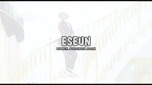 Min. Adam Solomon – Eseun (Thank You) (Video)