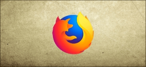 How to Block a Website in Mozilla Firefox