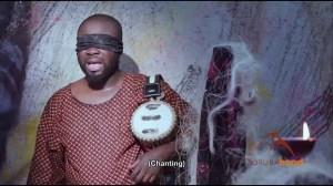 Oje Laye Part 2 (2021 Yoruba Movie)