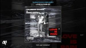 Taleban Dooda & Rees Money - Dreams Reality