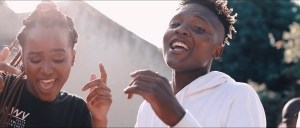 PHB Finest – Ba Leche ft. Lebb Simons (Music Video)