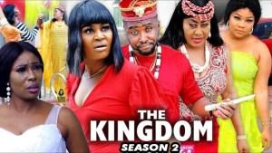 The Kingdom Season 2