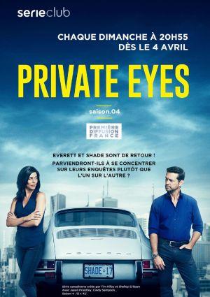 Private Eyes S05E02
