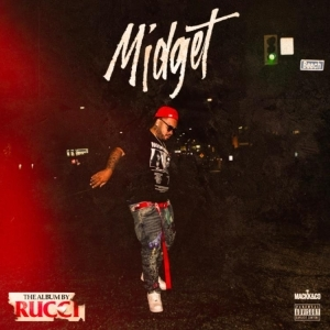 Rucci – Leave Me Alone
