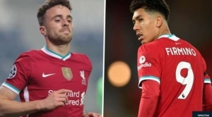 Jota Has Forced Firmino To Improve His Game – Matteo