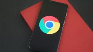 How to enable Dark Theme on Google Chrome