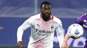 DONE DEAL? Announcement soon as AC Milan and Chelsea agree Tomori deal