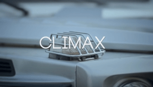 Climax – Inugo (Video)