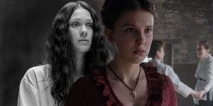 Enola Holmes Improves Sherlock Season 4
