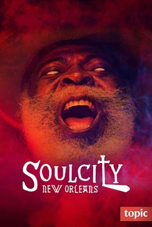 Soul City 2020