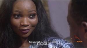 Solape (2020 Latest Yoruba Movie)