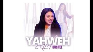 Chi-Gospel – Yahweh