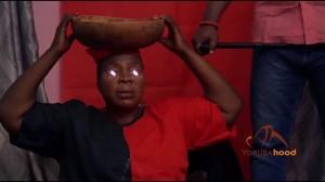 Eni Ayan (2021 Yoruba Movie)