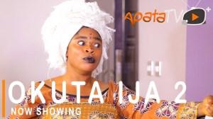Okuta Ija Part 2 (2021 Yoruba Movie)