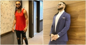 """""""Behind Every Satisfied Woman, There's Always A Tired Man"""" – Singer, flavour"""