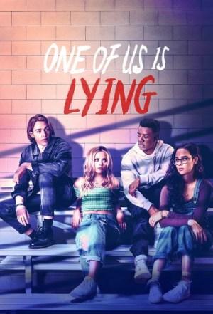 One of Us Is Lying Season 1
