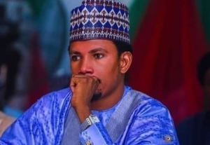 Injustice Made Me To Dump PDP For APC – Senator Abbo