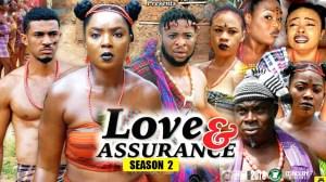 Love & Assurance Season 2