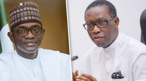 APC angry with Gov. Okowa for appointing too many commissioners