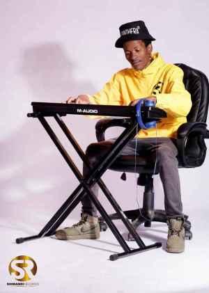 Dj Jaivane & Muziqal Tone – Ubusha Bethu (Private Tech Remake)