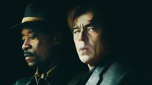 No Sudden Move Trailer: Don Cheadle, Benicio Del Toro Star in Soderbergh's Heist Drama