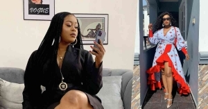 """""""Best Gift A Man Can Give Me Is Business Support, Not A Car"""" – Actress, Didi Ekanem"""
