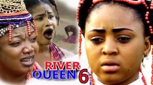 River Queen Season 6