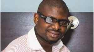 Ondo election: You'll pay heavy taxes to Bola Tinubu if Akeredolu wins – Pastor Giwa warns