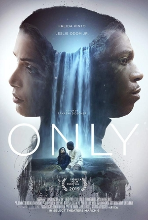Only (2019) [Movie]