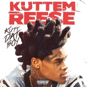 Kuttem Reese Ft. Slimelife Shawty – Truth Be Told